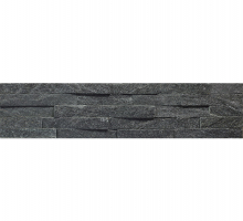 images/galler/BL-quar-150x600/4gC Black Quarzite
