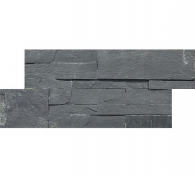 images/galler/G-slan-180x350/M Slate Black(new)